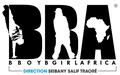 Direction LOGO BBA DEFINITIF-02.png