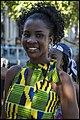 Discover Ghana ! Raddacliff Place Brisbane-005 (35477066182).jpg