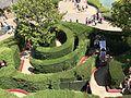 Disney Land Paris - 2017 (1).JPG