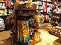 Disney Store Temecula (1).jpg