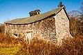 Distressed Barn (31136746381).jpg