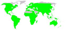 Distribution.anura.1.png