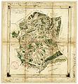 Districts de Belfort et d'Altkirch du Départt du Haut-Rhin, 1793.jpg