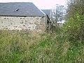 Disused Buildings - geograph.org.uk - 599582.jpg
