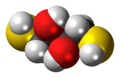 Dithiothreitol-3D-spacefill.png