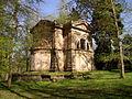 Dittrichova hrobka2.JPG