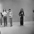 Dizzy Man's Band - TopPop 1972 09.png