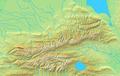 DjungarAlatau(Karatau2).PNG