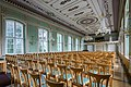 Doberan Salongebäude Saal3.jpg