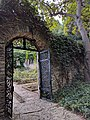 Dobrich Region - Balchik Municipality - Town of Balchik - Balchik Palace and Botanical Garden (11).jpg