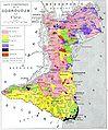 Dobroudja (carte ethnographique).JPG