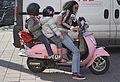 Dogs of Amsterdam 1 (3371882595).jpg
