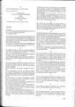 Dokument 294, VO über Verwaltung und Schutz ausländischen Eigentums.pdf