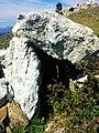 Dolmen del Puig Esquers, Llançà.jpg
