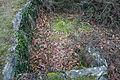 Dolmens de Kerléven 01.jpg