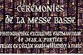 Dom Gaspar Lefebvre Saint Sacrifice de la messe 33.jpg