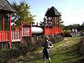 Domaine provincial de Chevetogne - 06 - plaine de jeux centrale.jpg