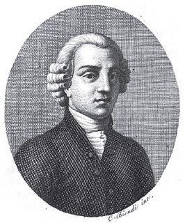 <i>Argippo</i> opera by Antonio Vivaldi