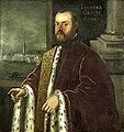 Domenico Tintoretto 002.jpg