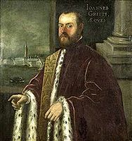Domenico Tintoretto 002.jpg