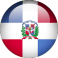 Dominican-Republic-orb.png
