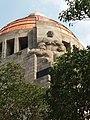 Domo del Monumento a La Revolución.jpg