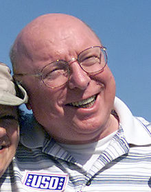 Don S. Davis DF-SD-03-14217.jpg