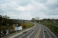 Don Valley Parkway circa 1975.jpg