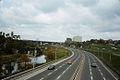 Don Valley Parkway circa 1975.jpg
