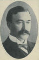 Donald Alexander MacKinnon.png