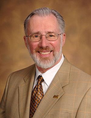 Donald J. Farish - Image: Donald J. Farish photo