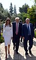Donald Trump with Reuven Rivlin in Israel 2017 (14).jpg