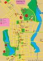 Donetsk Map2DownTown-01.jpg
