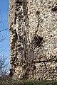 Donjon de Maurepas 09.jpg