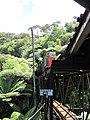 Doppelstockbrücke DCR 1.JPG