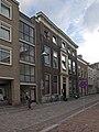 Dordrecht Wijnstraat163.jpg