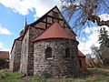 Dorfkirche Buckau Chor.JPG