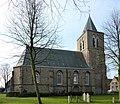Dorpskerk (Biggekerke)4.JPG