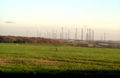 Dorset rampdn 01.jpg