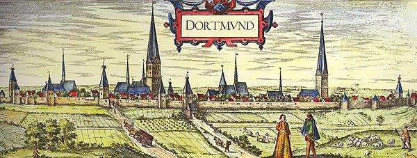 Dortmund Braun-Hogenberg.jpg