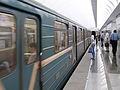 Dostoevskaya (Достоевская) (4796496003).jpg