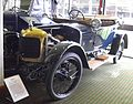 Douglas 10 HP 1921 schräg 1.JPG