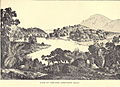 Douglas Hamiltom, Lake of Yercaud, Shervaroy Hills.jpg