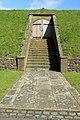 Dover Castle (EH) 20-04-2012 (7217020920).jpg