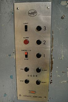 220px Dover_elevator_button elevator wikipedia dover elevator wiring diagrams at fashall.co
