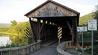 Downsville-covered-bridge.jpg
