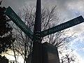 Downtown, Atlanta, GA, USA - panoramio.jpg