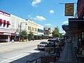 Downtown DeLand Hist Dist street01.jpg