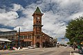 Downtown Grapevine Wiki (1 of 1).jpg