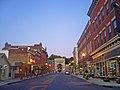 Downtown Hoosick Falls, NY.jpg